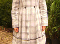 Plaid_autumn_coat_-_serendipity_thumb