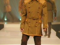 Military_coat_-_sweet_shaleen_thumb