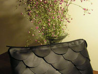 Black_clutch_-_susanne20_11_thumb