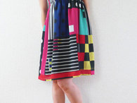 Easy_dress_skirt_thumb