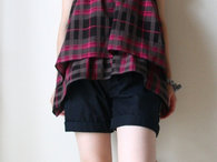 Checked_camisole_-_satomi_thumb