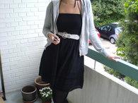 Susanne_den_boer_susanne20_11__thumb