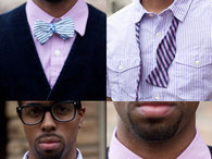 Bow_ties_shirts_vest_-_merritt212_thumb