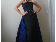 Sabrina_ballgown-elegantmusings_thumb