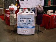 Makerfaire5_thumb