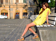 Yellow_ruffled_dress-laurachirita_thumb
