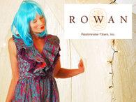 Rowan-main210x158_thumb