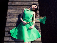 Grass_green_dress_thumb