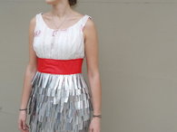Recycled_soda_can_dress_-_vestiphobia_thumb