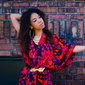 Cropped_kimono_large_cms_thumb