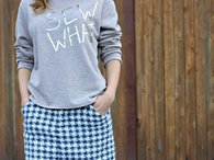 Sewwhatsweatshirt9_large_thumb