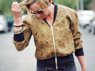 Bomber-jacket_2_large-1_thumb
