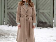 Belted-wool-coat_front_01b_large_thumb
