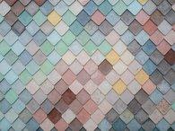Pexels-photo-65117_thumb