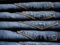 Footer_jeans_thumb