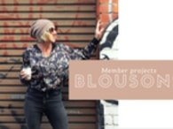 Gallery_blousons_footer_thumb