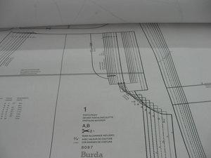 C1f84610e72454ba6feff3b337cc02a7b5207058_medium