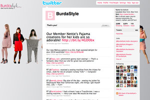 Burdastyletwitter_medium