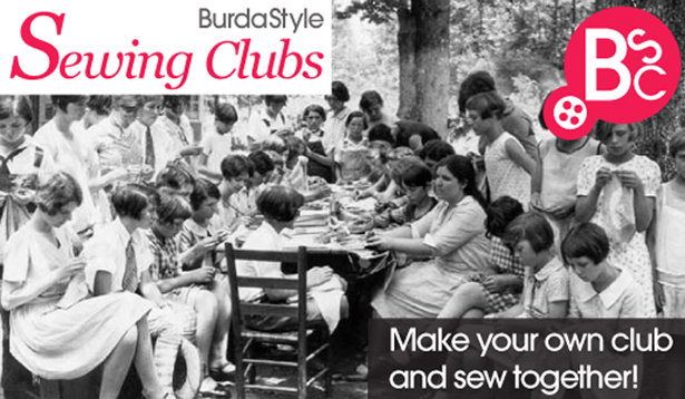 Sewingclub_blogpic_large