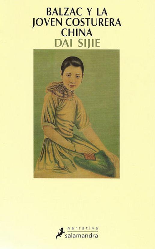 themes balzac and little chinese seamtress dai sijie