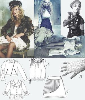 Alison_fall_runway_trends_medium