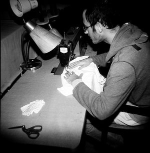 Ben_sewing_portrait_medium