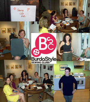 Bscbrooklyn090825_medium