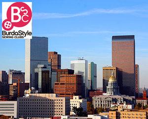 Denver1_medium