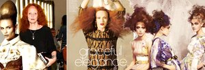 Gracecoddington_medium
