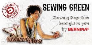 Bernina-sewinggreen-blogv2_medium