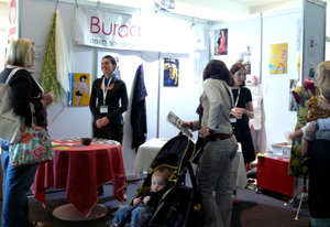 Burdastyle_stand_sydney_2_medium