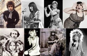 Musicians_collage_medium