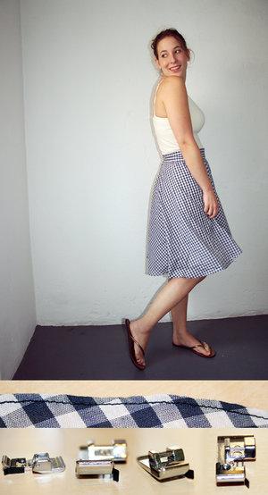 Skirt_for_blog_copy_medium