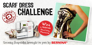 Bernina-scarfchallenge-blogpic1v2_medium