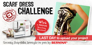 Bernina-scarfchallenge-lastup-blog_medium