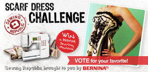 Bernina-scarfchallenge-vote-blog_medium