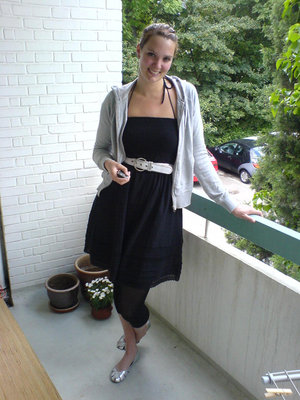 Susanne_den_boer_susanne20_11__medium