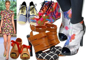 Shoes_n_shoes_medium