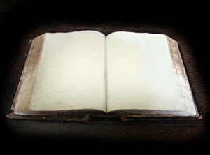 Bbook_medium