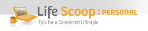 Lifescoop_medium