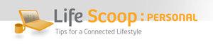 Lifescoop_medium