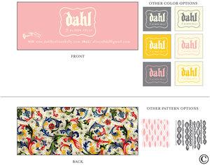 Dahl_businesscard_medium