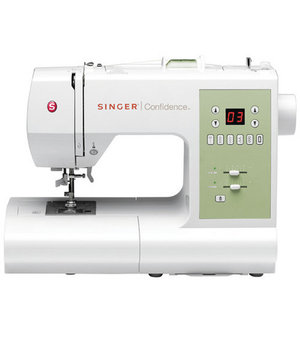 Singer_sewing_machine_medium