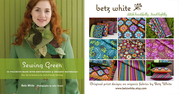 Betz_white_large