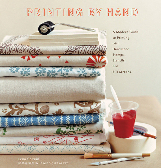 Printing_by_hand_cvr_large