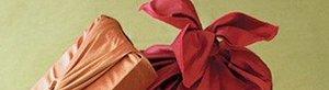 Fabricwrap_medium