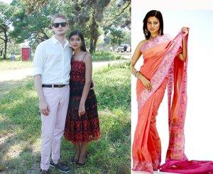 Kavi_sari_medium