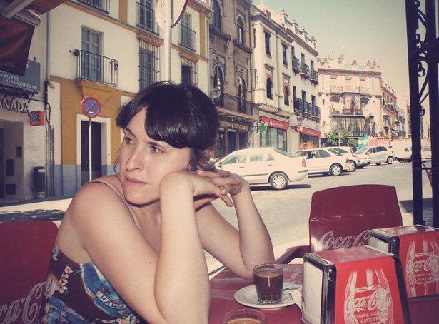 Sevilla_cropped_large
