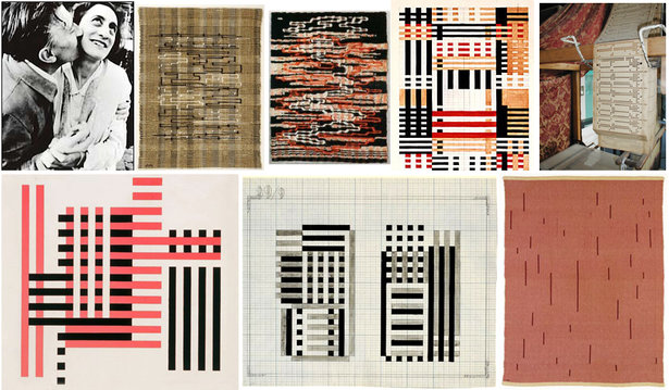 Anni_albers_large
