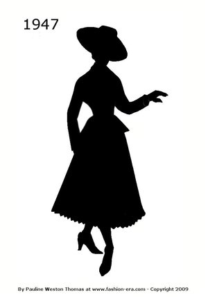 1947-new-look-black-silhouette-fashion-bar_medium